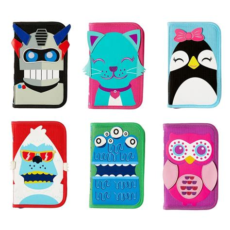 Smiggle Pencil 29 203 best images about smiggle on top gifts