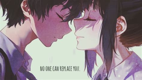 anime quotes about love tumblr