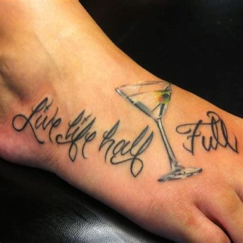 local tattoo 264 best images about fever on