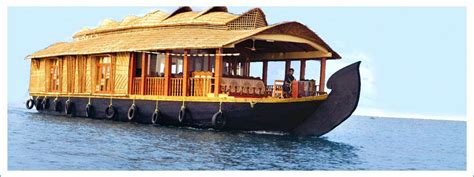 allepey house boats hotel r best hotel deal site