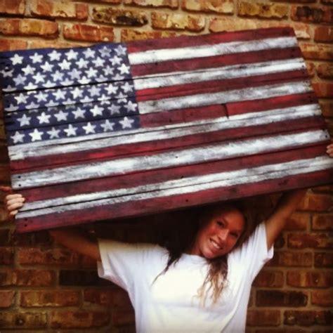 best 25 american flag bedroom ideas on pallet 25 best ideas about american flag on flag