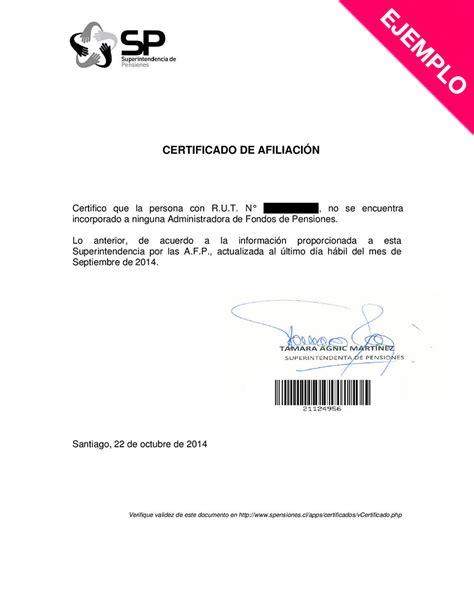 izzy estado de cuenta redimir certificado ejemplo de estado de cuenta newhairstylesformen2014 com