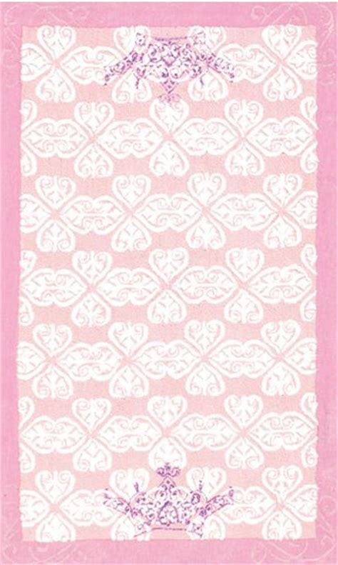 Princess Area Rug Disney Area Rug Smileydot Us