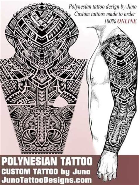 best 25 polynesian armband ideas on
