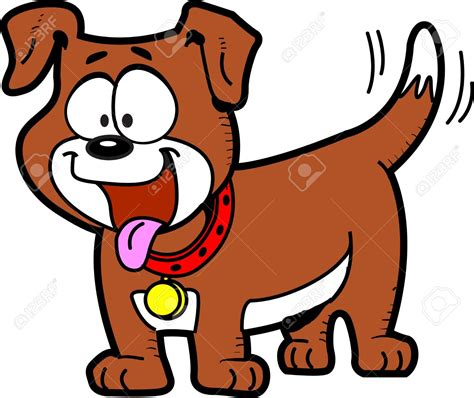 what does wag the wag clipart clipground