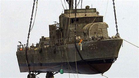 un barco fantasma un barco fantasma de corea del norte llega a jap 243 n con