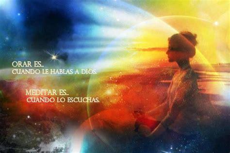imagenes guia espiritual guia espiritual ammer en cuautitlan izcalli tel 233 fono y