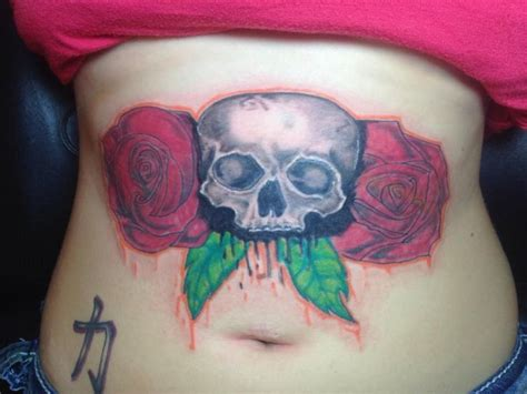 tattoo new glarus wi 1000 images about tattoos on pinterest