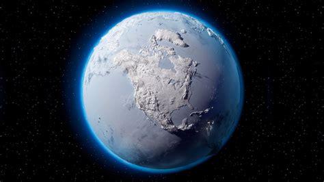 snowball earth led   evolution  complex life