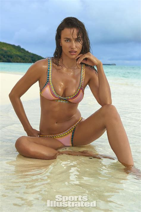 sports illustrated irina shayk archives page 6 of 22 hawtcelebs hawtcelebs