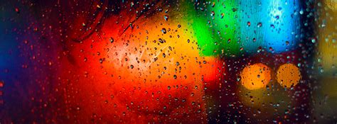 facebook themes nature rain nature for facebook covers free desktop wallpapers