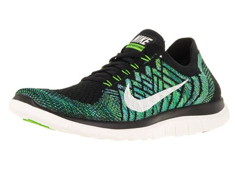 nike free sandals nike s free 4 0 flyknit nike running shoes