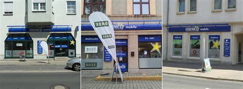 euronics mobile euronics mobile bitterfeld 06766 yellowmap