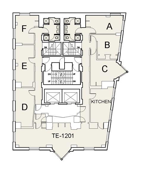 nyu dorm floor plans nyu residence halls