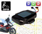 Gps Ortung Motorrad by Gps Ortung Motorrad Motorroller Tracking Kostenlos
