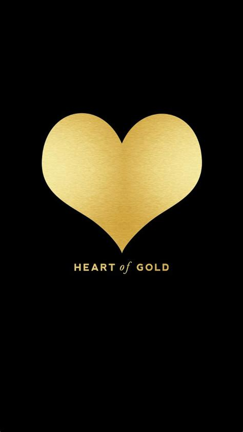 wallpaper gold hearts pinterest the world s catalog of ideas