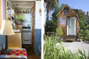 house interior design pictures for small houses home design tiny house on wheels interior ideas 7348 for