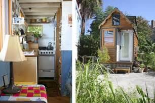 tiny home design tips home design tiny house on wheels interior ideas 7348 for