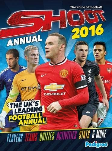 libro match annual 2016 from match of the day annual 2016 calcio panorama auto