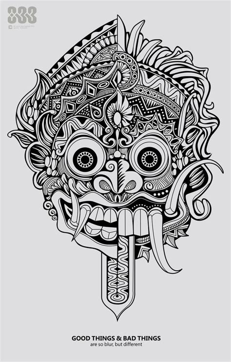 25 ide terbaik sketsa tato di tato mandala tato sugar skull dan tato tengkorak