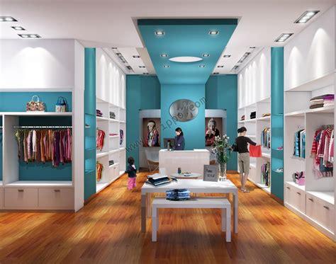 imagenes locales html dise 241 o de locales comerciales y dise 241 o de vidrieras y fachadas