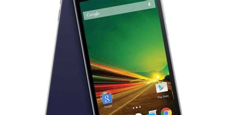 Hp Lava A71 lava a71 price in india and specifications dual sim 4g lte with front led flash