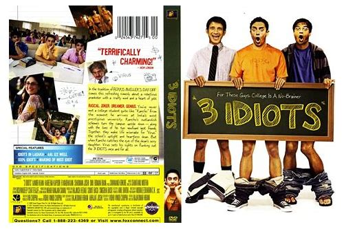 descargar gratis hindi film 3 idiots songs free