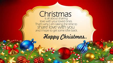 top christmas    christmas   loved