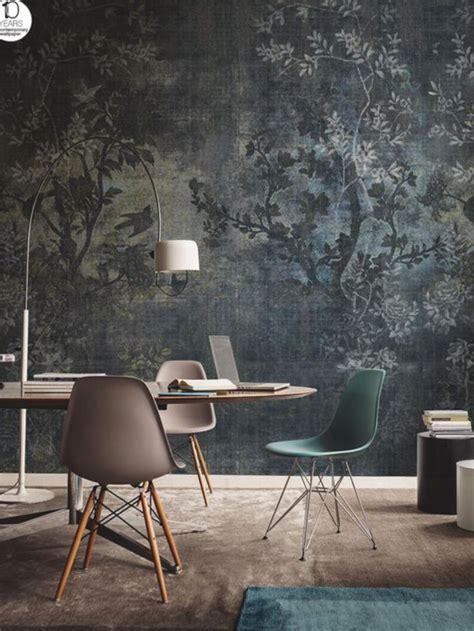 ideas  luxury wallpaper  pinterest blog