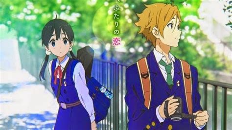 download film endless love 2014 subtitle indonesia tamako market love story movie subtitle indonesia