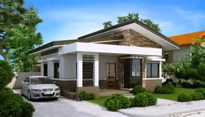 small one story house plans with porches two bedroom small house plan with porch home design