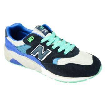 Harga Sepatu Sport New Balance Wanita new balance ml373kgs aa sepatu pria olahraga sepatu sepatu