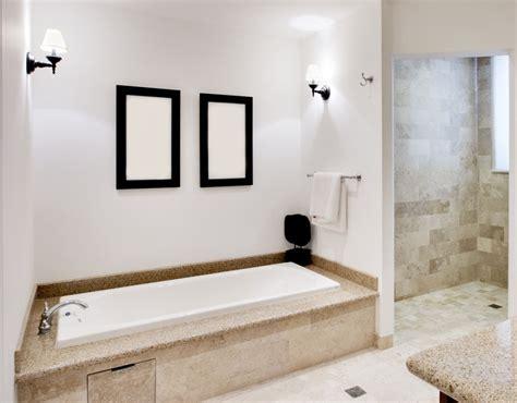 Bathtub Reglazing Grand Rapids Mi by Bathtubs Grand Rapids Mi Reversadermcream