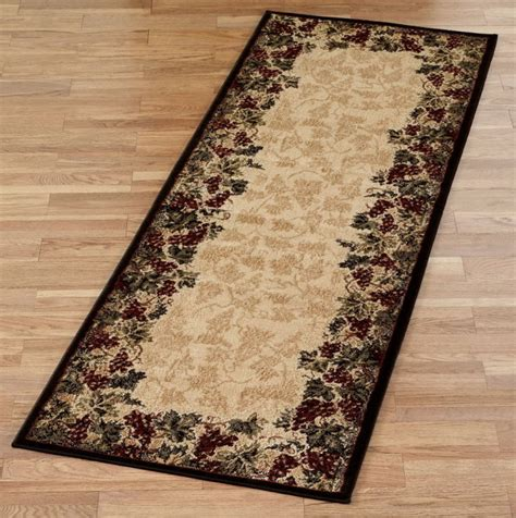 kitchen rugs sets kitchen runner rugs uk home design ideas