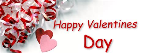 what day is valentines day this year send a s day e card this year to your