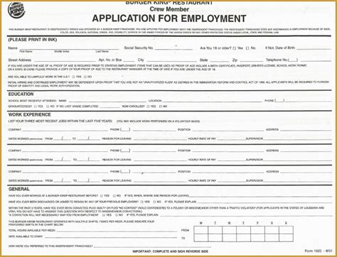 express pros application online subway job application pdf whitneyport daily com