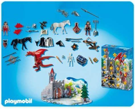 Calendrier De L Avent Playmobil Dinosaure 1c Sp 201 Cial F 202 Te Quot Calendrier De L Avent Quot 4160 Calendrier De