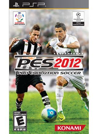 psp pro evolution soccer 2012 ppsspp free download