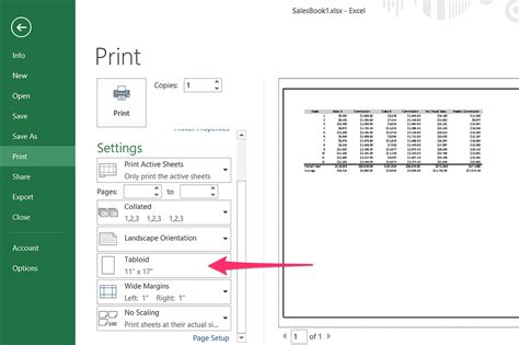 print layout view excel margins do not fit page size excel 2007 excel tutorial
