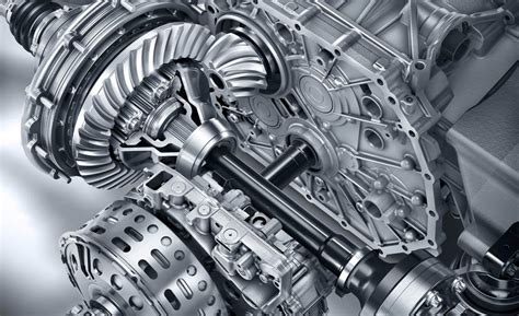 Wallpaper Engine Exles | ۱۵ ویژگی برجسته مرسدس ای ام جی gt s پدال مجله خودرو و