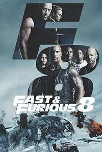fast and furious 8 usa release date fast and furious 8 full movie free download wepp 187 fast