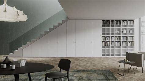 soggiorni moderni lissone awesome mobili soggiorno lissone images home interior