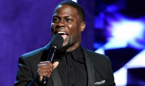 kevin hart tour kevin hart to bring big comedy tour to phoenix in july