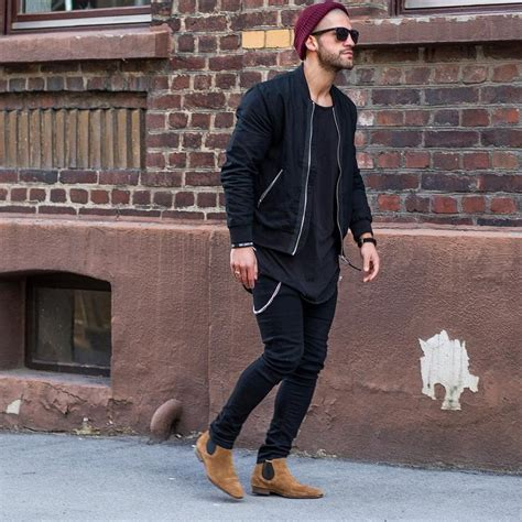 mens chelsea boots fashion 17 best ideas about mens chelsea boots on