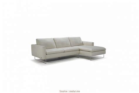 divani e divani pisa poltrone e sofa pisa orari fantasia divani e divani