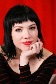 carly rae jepsen new haircut 2015 carly rae jepsen on gma 2015 i really like you