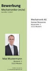 Bewerbung Anschreiben Vorlage Open Office Deckblatt Bewerbung Kostenlose Muster F 252 R Openoffice