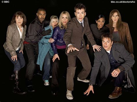 bbc doctor who the eleventh doctor character guide bbc doctor who rose tyler character guide