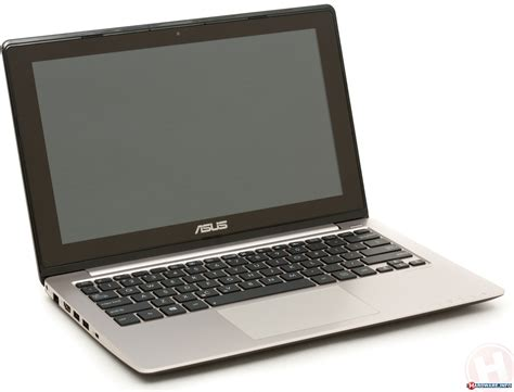 Asus Laptop Doesn T Recognize Ssd asus vivobook x202e s200e review affordable touchscreen