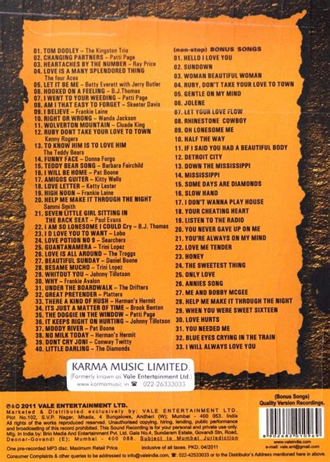 best country songs of all time の通販 tirakita com
